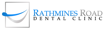 Rathmines Road Dental Clinic Logo