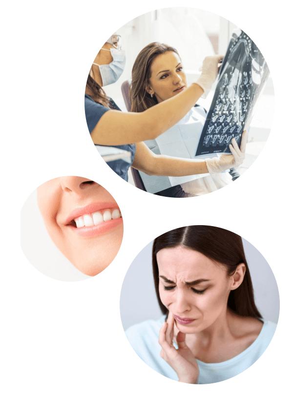 Rathmines Road Dental Clinic
